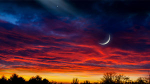 New Moon in Pisces:Promising Change for the Better