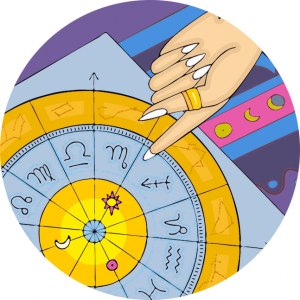The Astrologer Film –How To Watch!