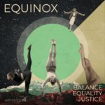 The September Equinox:A Point of Balance